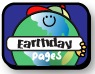 Earthday Page