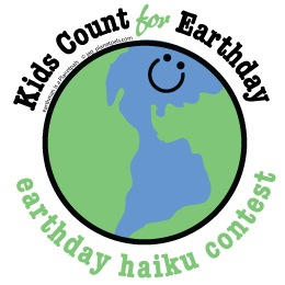Earthday haiku contest 2011