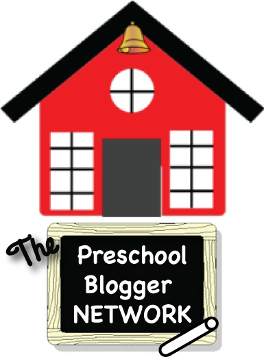 preschool blog network