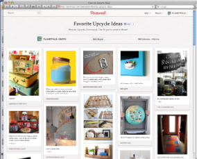 follow our upcycle ideas on pinterest follow our upcycle ideas on