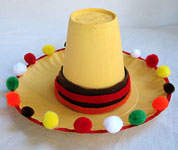 CincodeMayo_hat
