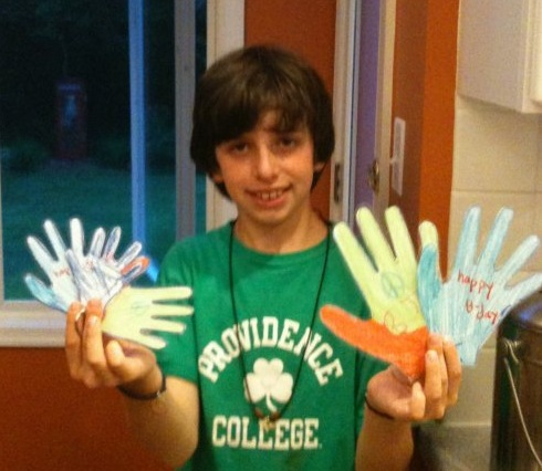 handprint_recycle_craft